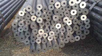 Alloy Steel SA 213 Grade T1, T2, T5, T11, T22 and T91 Tubes