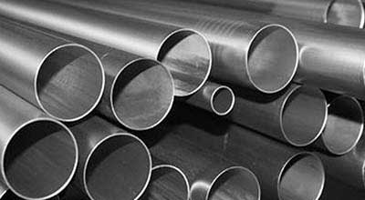 Image result for P91 pipes