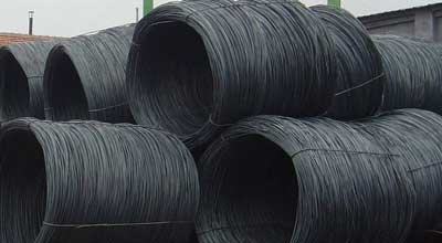 Low Temperature Carbon Steel ASTM A350 GR LF2 Wire