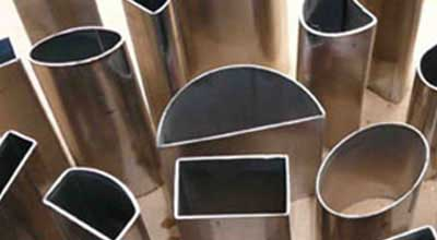 Carbon Steel ASTM A516 Structurals