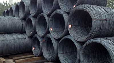 Carbon Steel GR CK 45 Wire