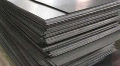 carbon steel is 2062 sheet plate and structurals is 226 plates and