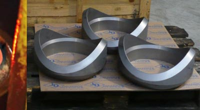 ASTM A105 Carbon Steel Olets