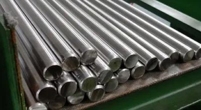 Duplex Steel S32205 Rod, Bars, Wire, Wire Mesh