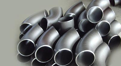 Incoloy 825 Pipe Fitting, Incoloy 825 Buttweld Pipe Fitting