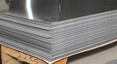 Inconel 625 Sheets, Plates