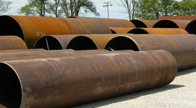 IS 1239 Mild Steel Pipes, IS 3589 Steel Pipes, MS IS 3589