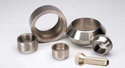 Monel Alloy 400 Olets