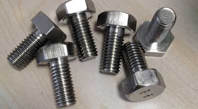 Alpha Overseas Nickel Products Manufacturers Amp Suppliers