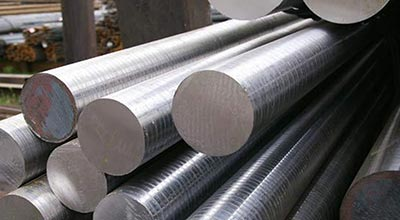 SMO 254 Rod, Bars, Wire, Wire Mesh