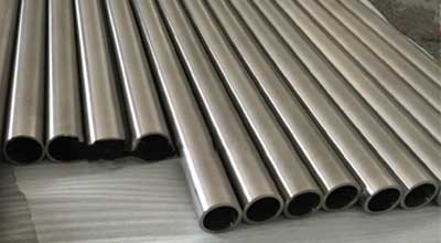 Alpha Overseas | Titanium Products Manufacturers & Suppliers